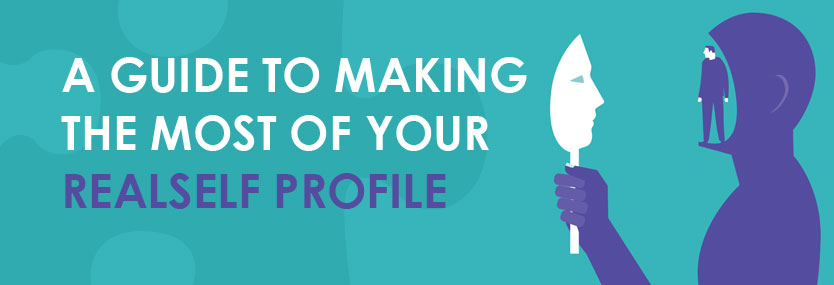 A Guide to Making the Most of Your RealSelf Profile