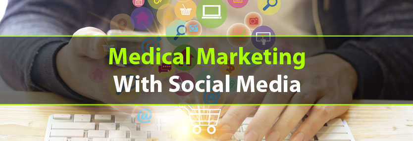 7 Ways Your Medical Practice Can Have Fun On Social Media