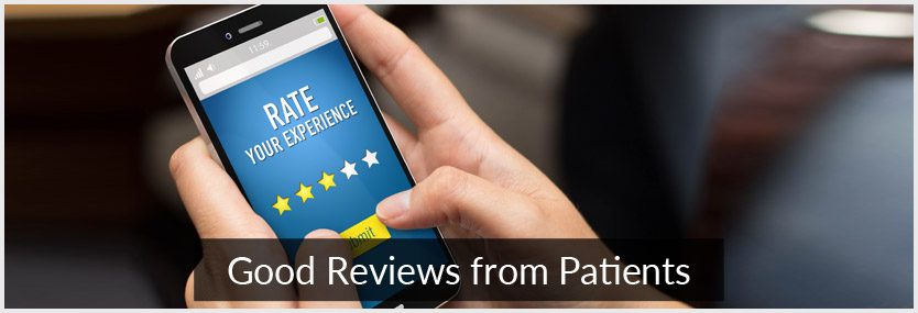 Good-Reviews-from-Patients