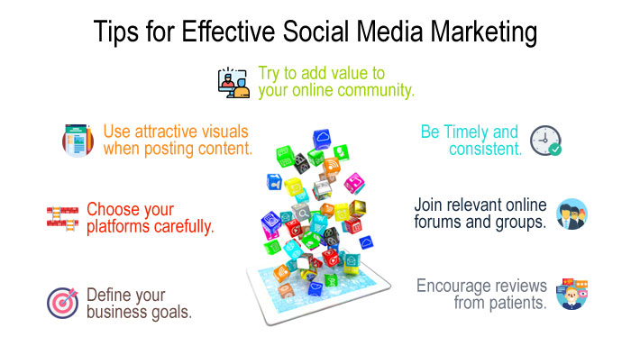 Tips-for-Effective-Social-Media-Marketing