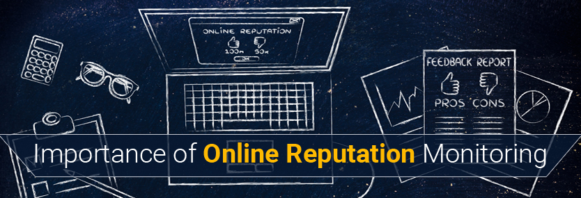 5 Ways to Monitor Online Reputation of Your Practice