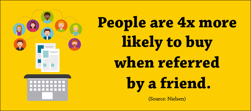 People-are-4x-more-likely-to-buy-when-referred-by-a-friend