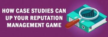 Case-Studies-content